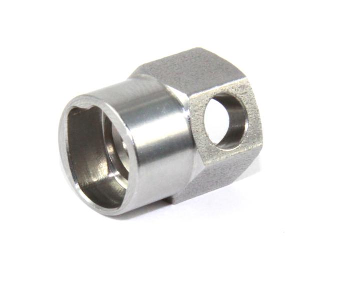 Nachkauf PIT-Schlüssel