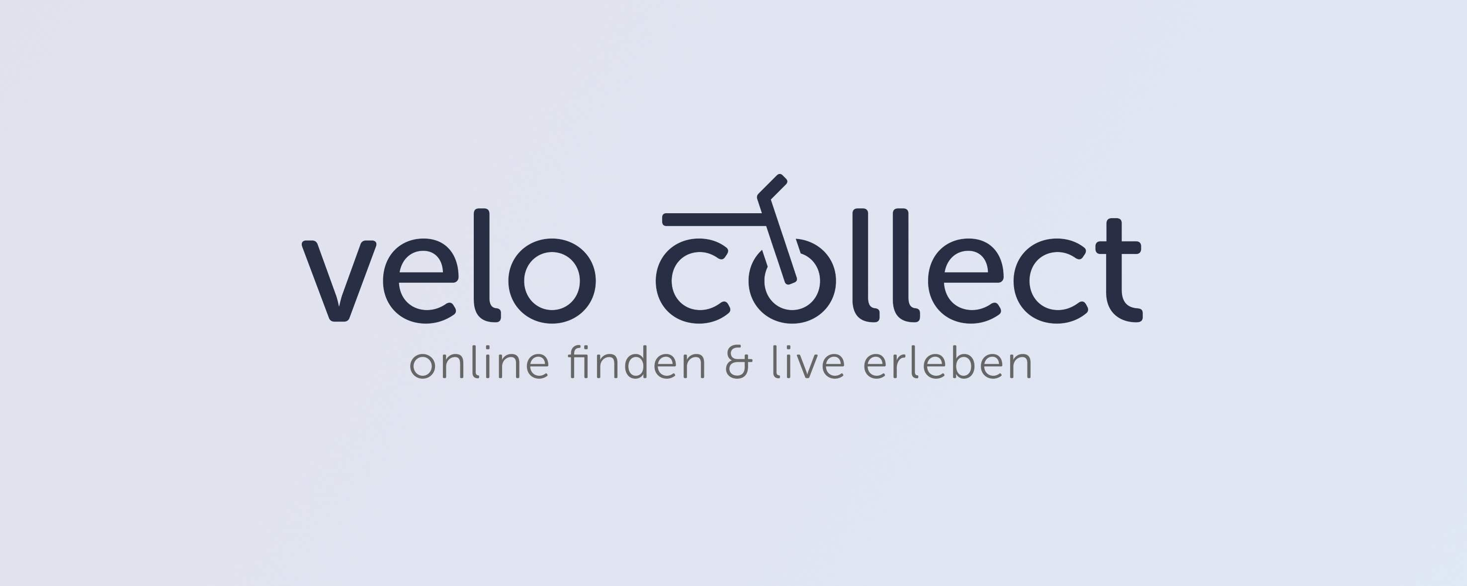 Velocollect