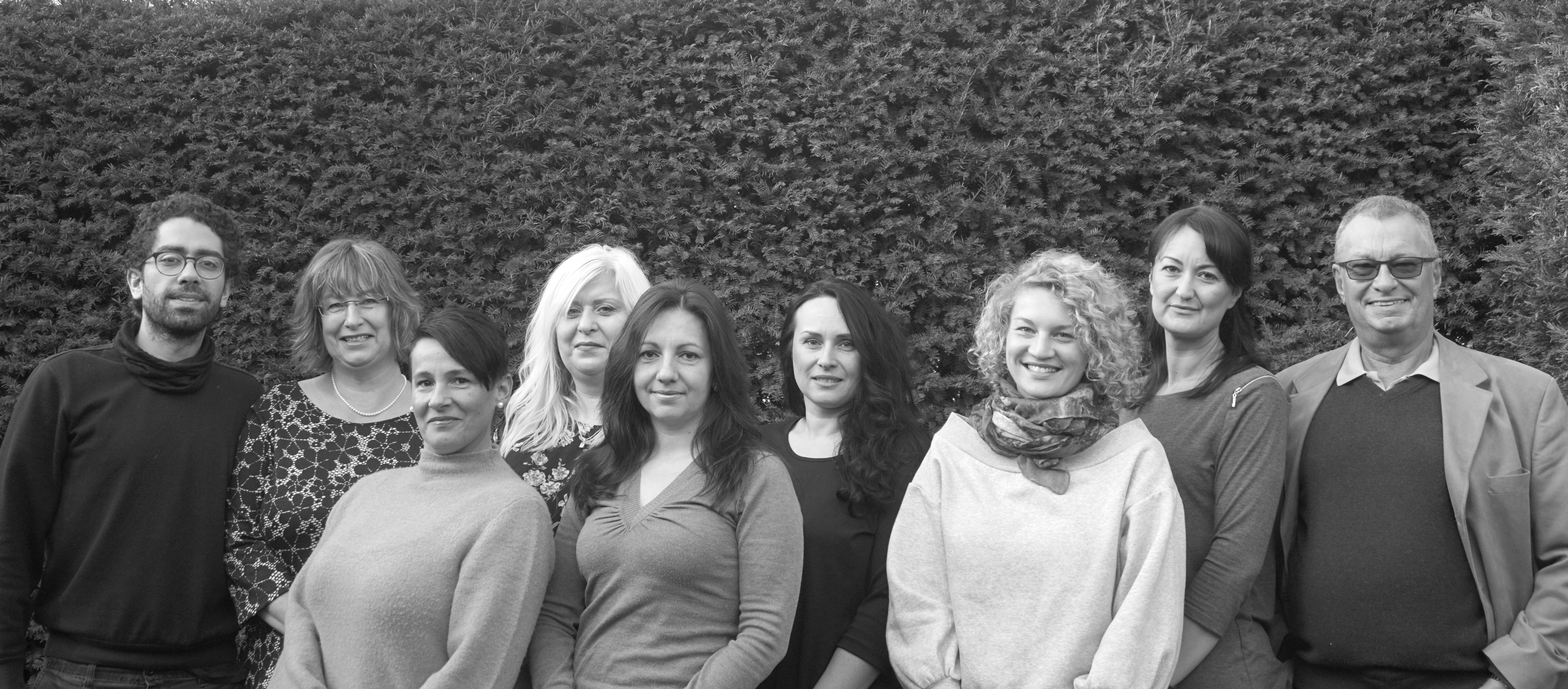 Pitlock-team